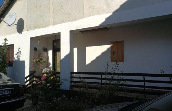 Željezničko naselje, prizemna samostalna kuća!!